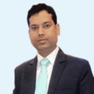 Deepak Bhakat